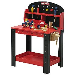 craftsman kid bench