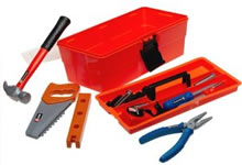 home depot kid tools