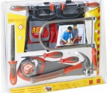 tool kit for kids